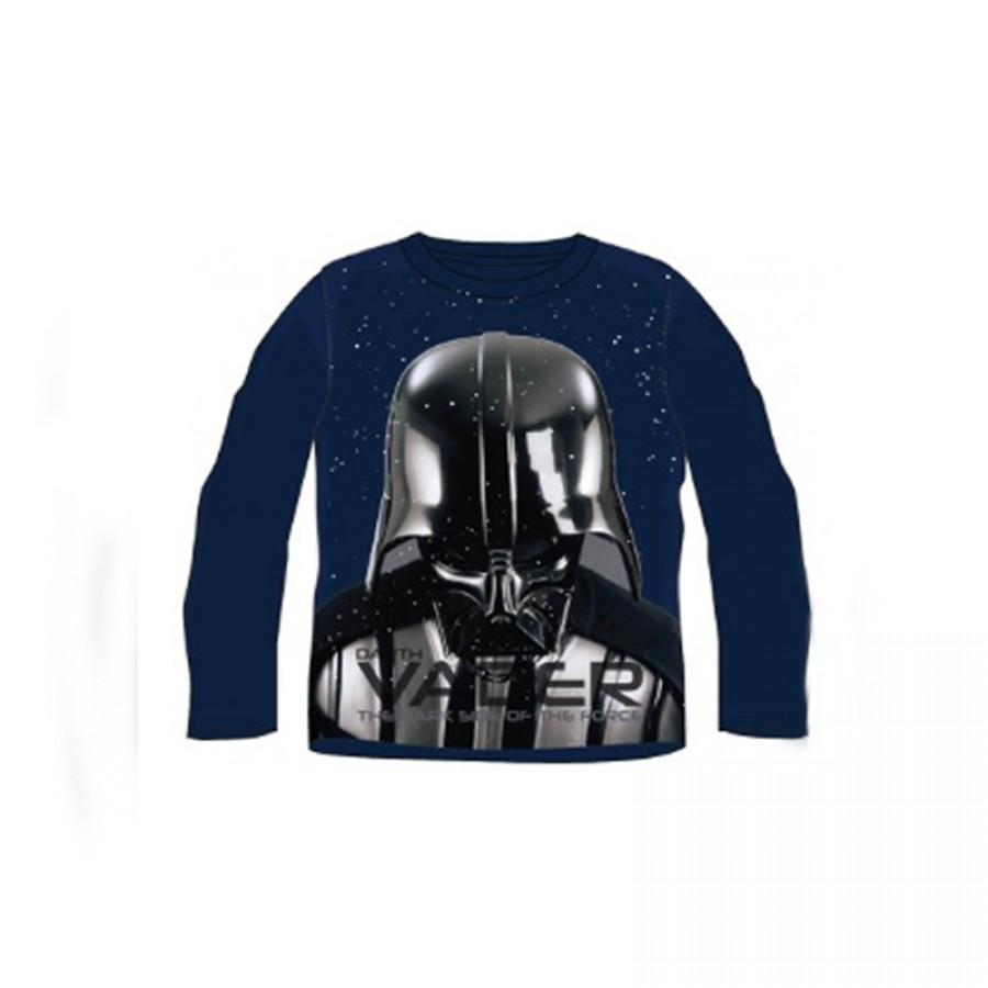 Μπλούζα Star Wars 12757