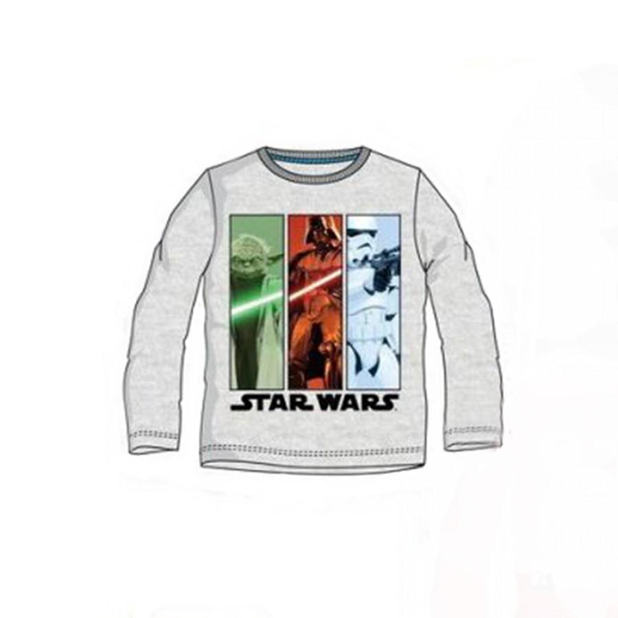 Μπλούζα Star Wars 18149