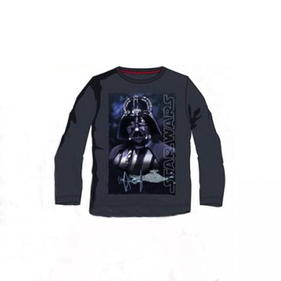 Μπλούζα Star Wars 18150