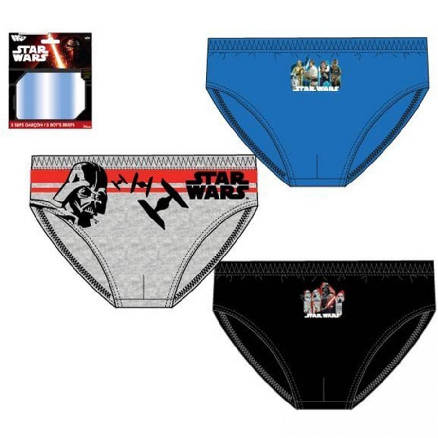 Σλιπάκια Star Wars 11985