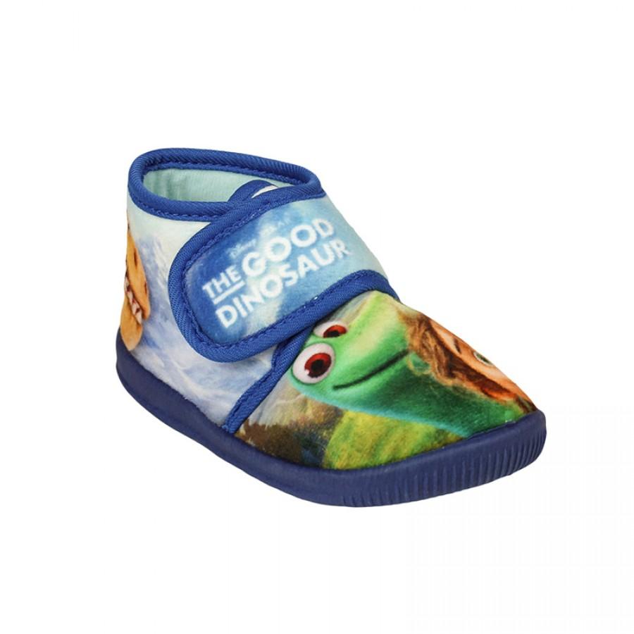 Παντόφλες The Good Dinosaur 11941