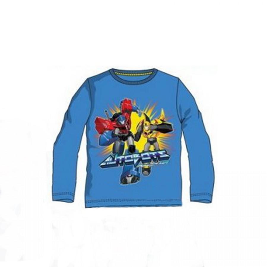 Μπλούζα Transformers 18153