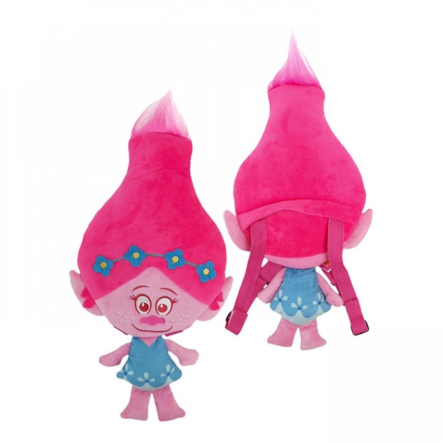 Τσάντα πλάτης Trolls 14030