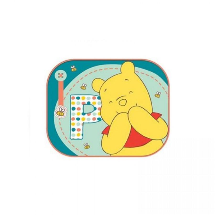 Ηλιοπροστασίες Winnie the Pooh 15983
